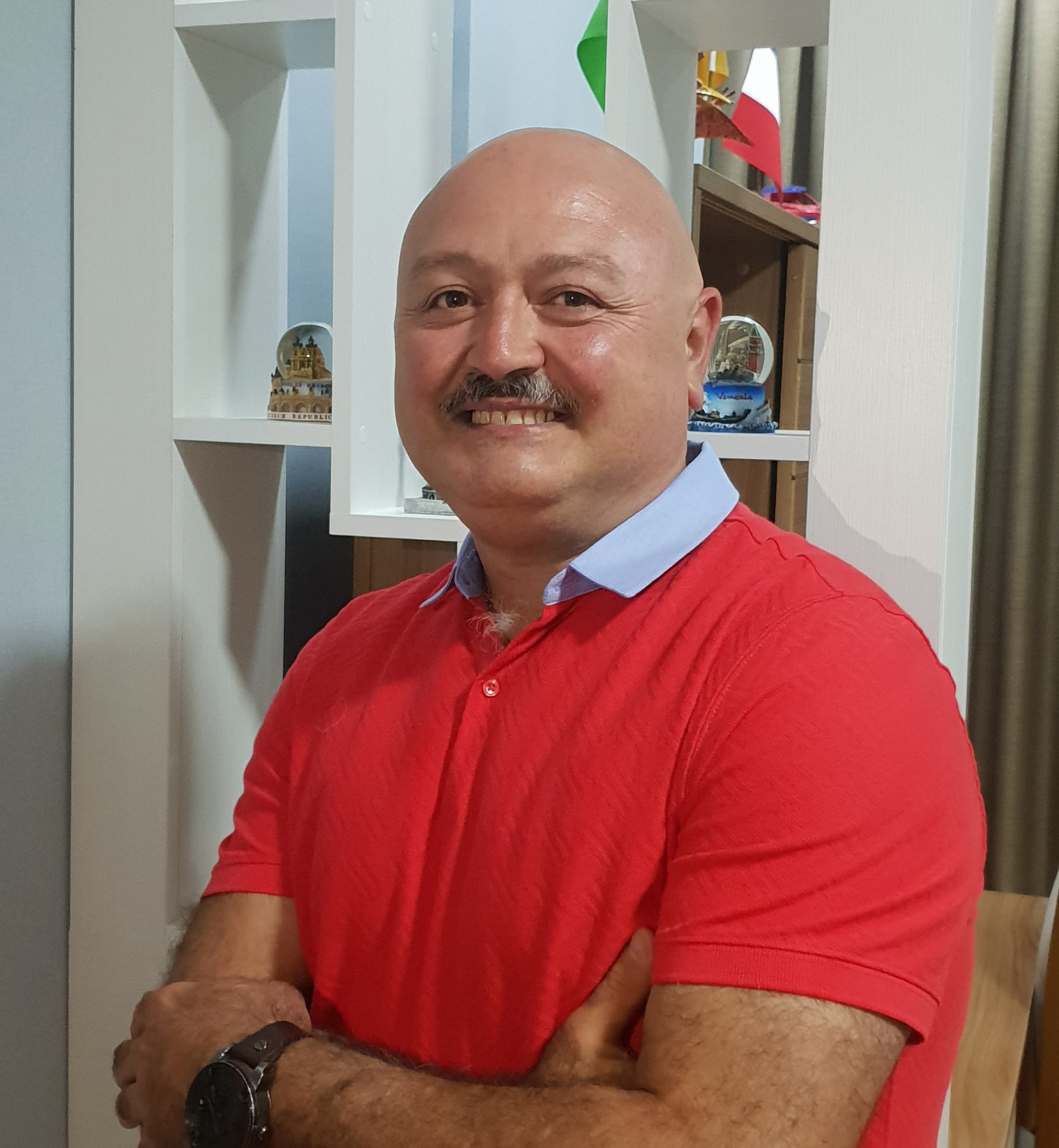 Ülvi Abdullayev